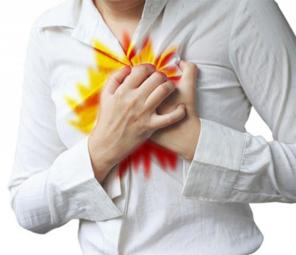 Acid Reflux Medicine Offers Relief of Acid Reflux and Heartburn