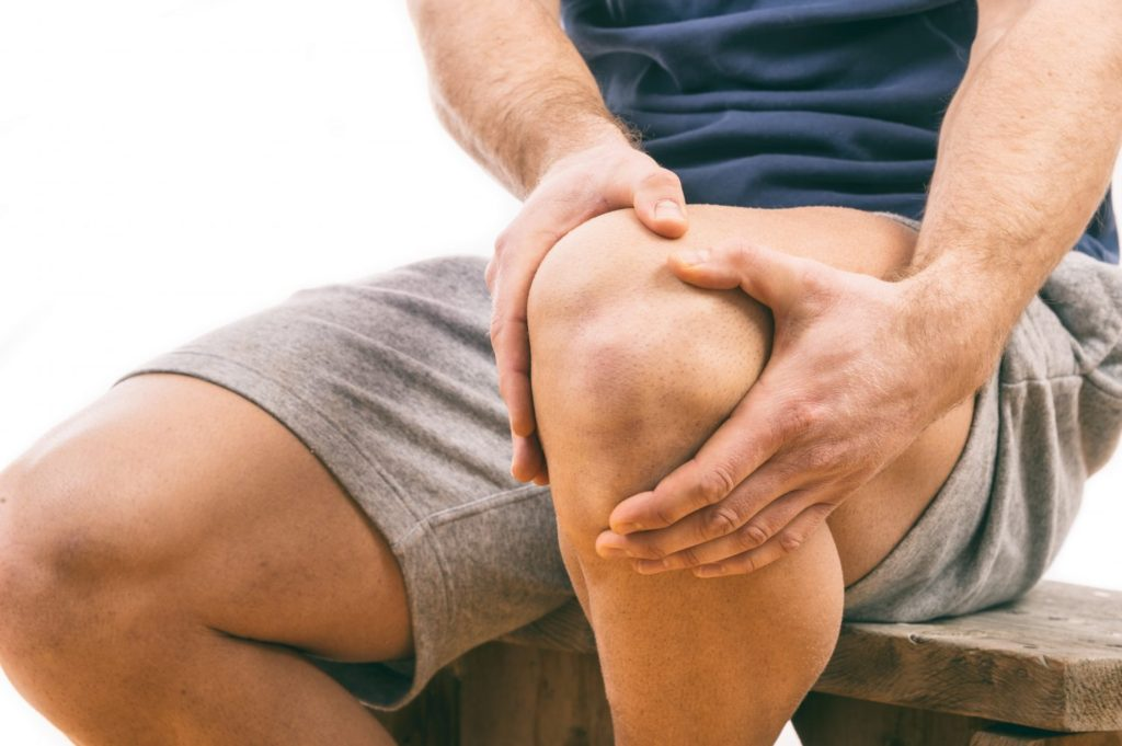 Common Causes of Arthritis in Knee Conditions
