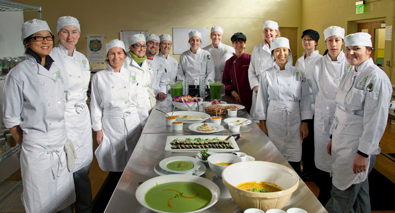 Why Culinary Arts Colleges?