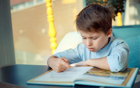 Dyslexia Screening
