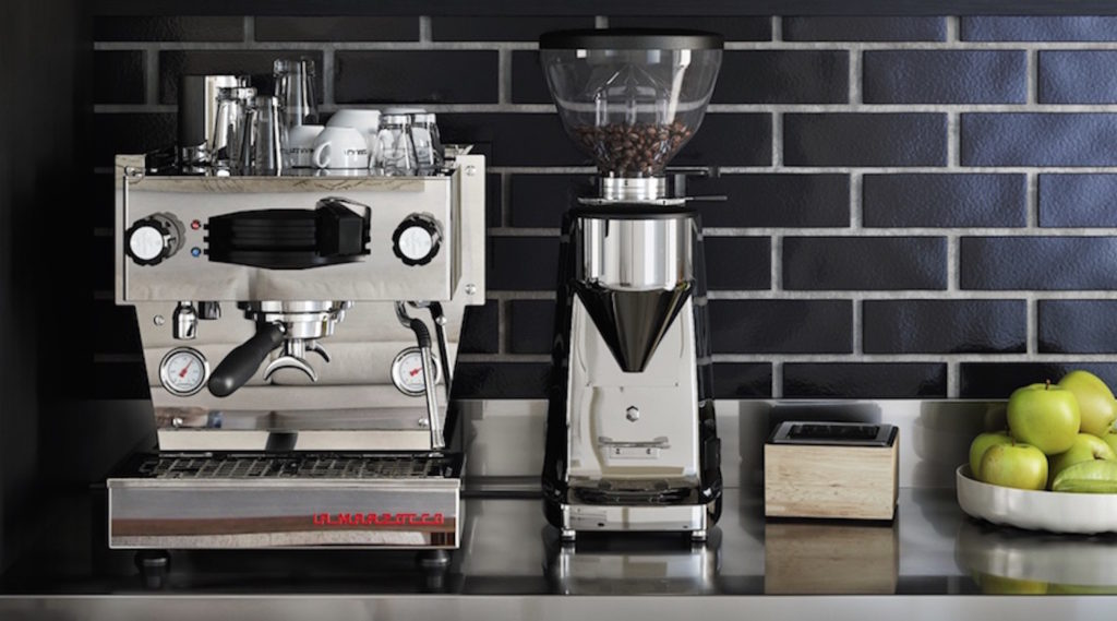 How To Select Which Cappuccino Equipment You Really Should Shop For By Reading Cappuccino Machine Reviews