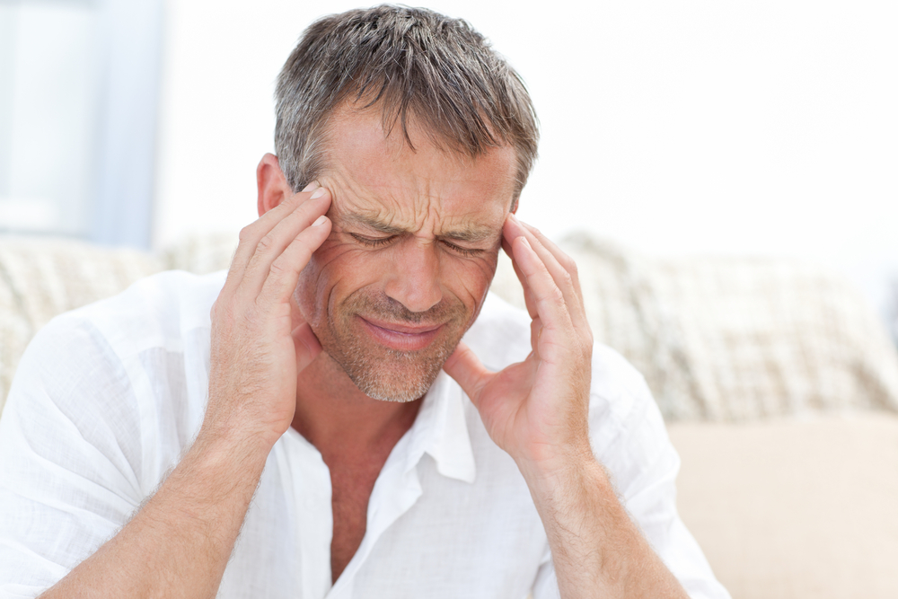 Myths Surrounding Migraine Headaches