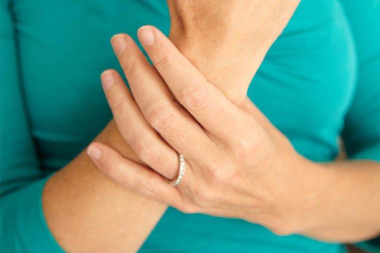 Natural Arthritis Treatment – Natural Ways Regarding How To Stop Joint Discomfort