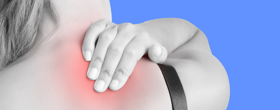 Polymyalgia Rheumatica – How Efficient and Protected is the Polymyalgia Rheumatica Treatment method?