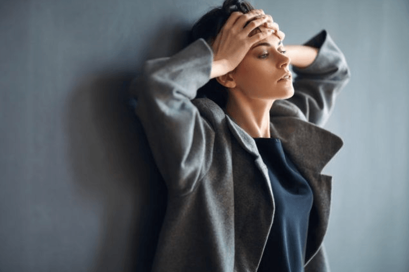 Learning The Best Way to Treat Anxiety and Panic Attacks
