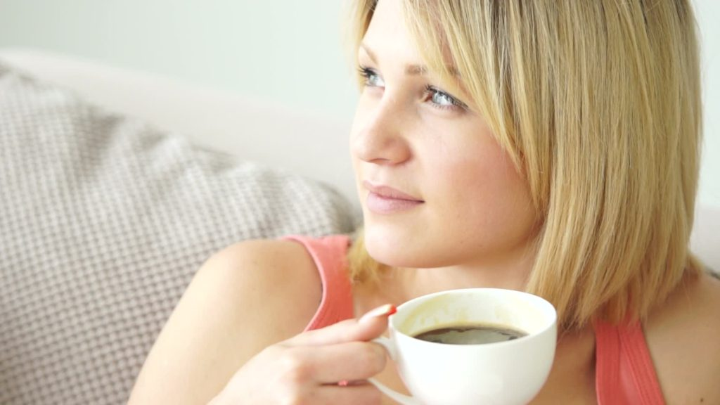 Find Out More Information About The Benefits Of Drinking Tea Inside This Blog
