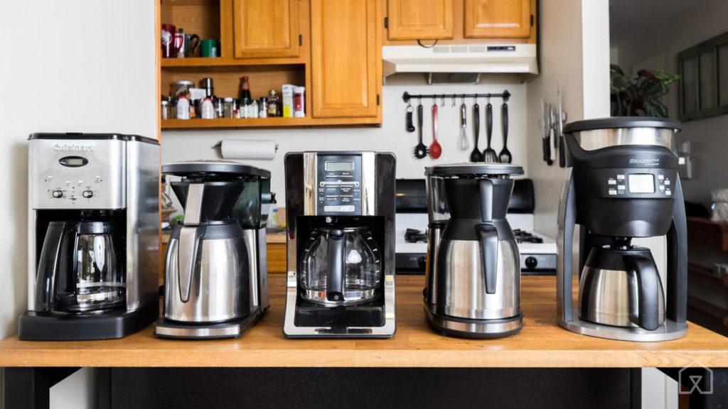 Coffee Percolators Plus Ebay Are Wonderfully Equalled
