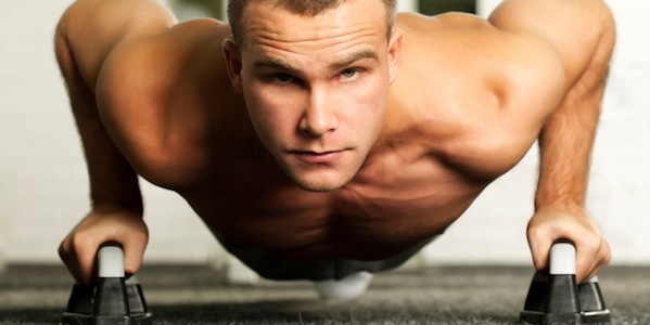 HGH Body Building Do You Need Them