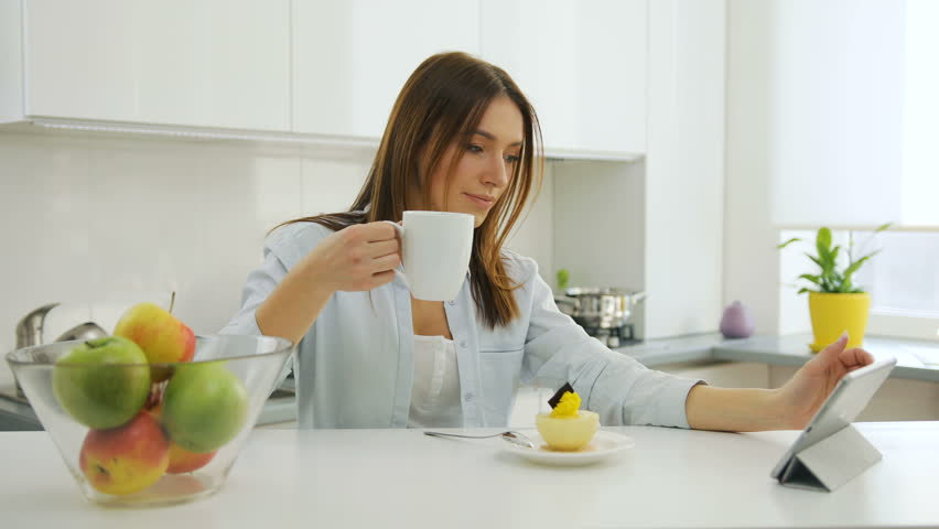 The Relation Between Dietary Fiber As Well As The Soup Diet