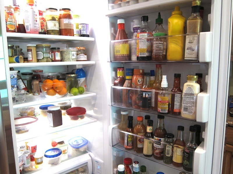 Looking For Knowledge And Tips About Food Storage — Read This Post