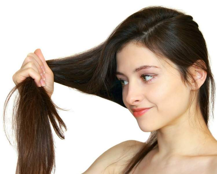 How To Naturally Regrow Lost Hair in Just 15 Minutes a Day Review