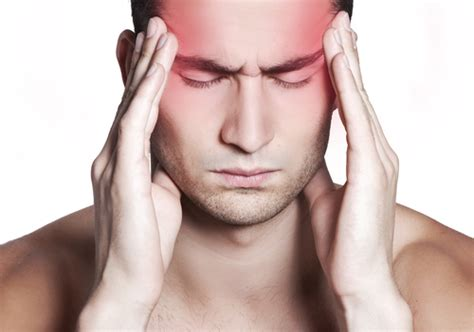 Just what Headache Clinics Can Do For You