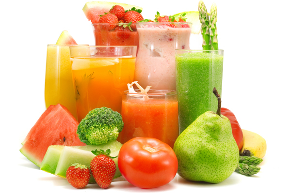 Juice Fasting: The Things That You Should Consider In This Diet Procedure