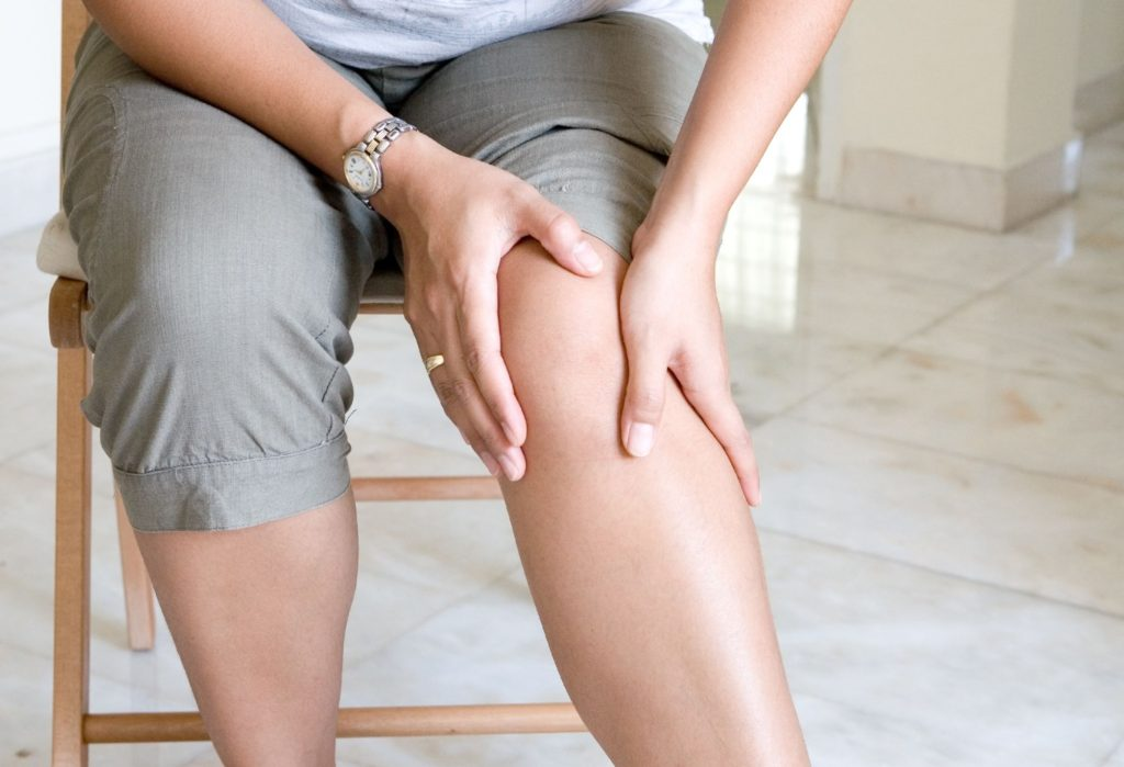 Pain Relief For Joint Pain – How You Can Alleviate Joint Pain The Natural Way
