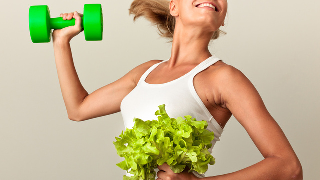 The Perfect Way Of Thinking To Lose Weight Successfull