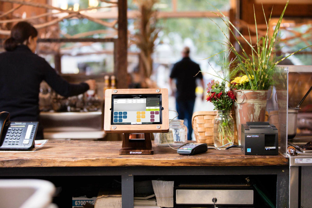 Point of Sale Software – An in-depth overview