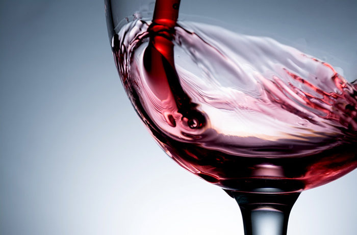 Various Flavors Of Red Wine – How To Decide?
