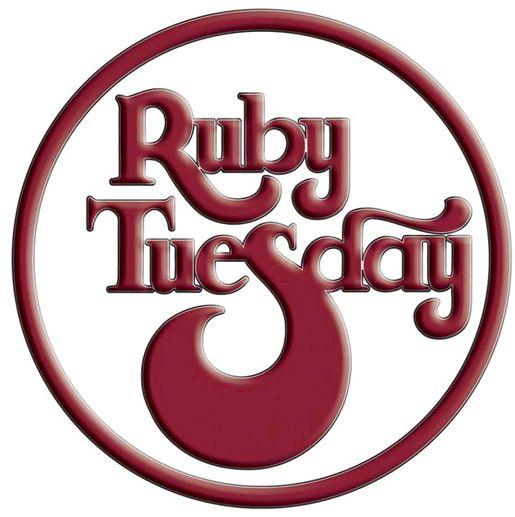 Hello Coupons. Goodbye Ruby Tuesday Full Price