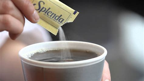 Splenda Side Effects and Risks: Why You must Not Begin Using This