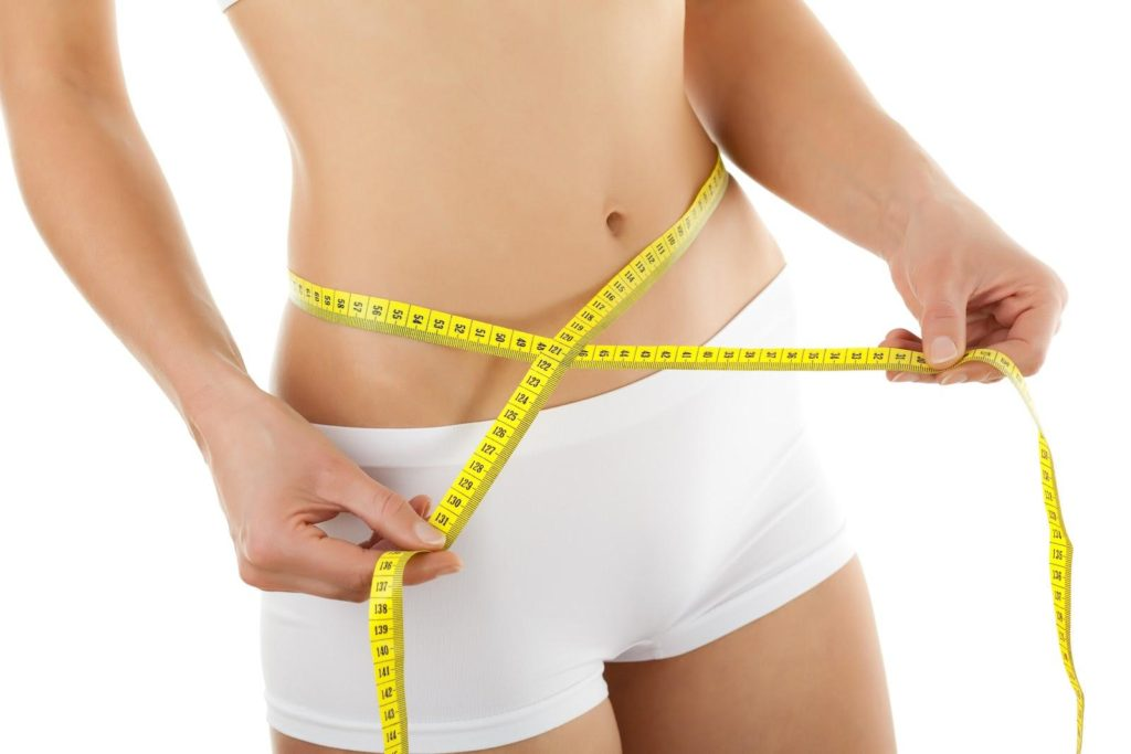 How to Lose Weight With the Help of Diet Supplements Cheaply