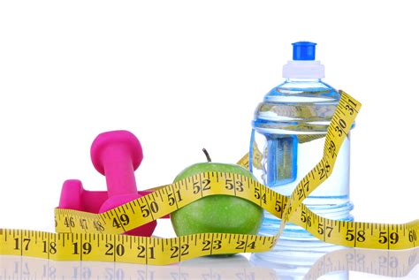 There's A Lot Much More To Living Healthier Compared To Starving Your Self Of Foods And Engaging In Serious Workout