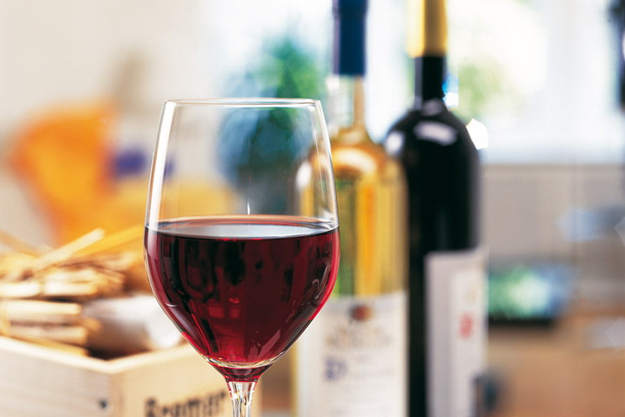 Wine Making In the Home Can Be Rewarding and Fulfilling