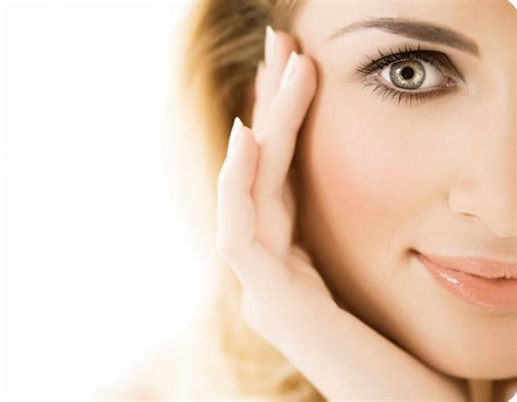 Benefits of a Facial Skin Care