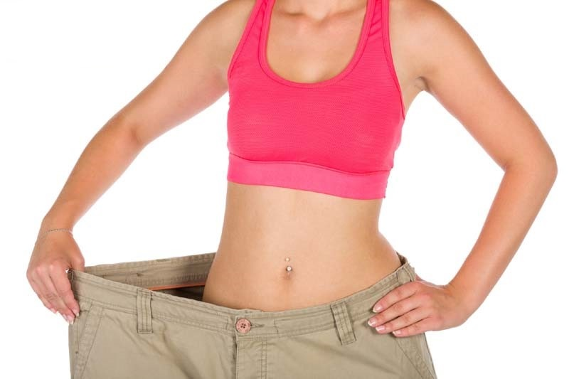 Weight Loss And Weight Gain Tips