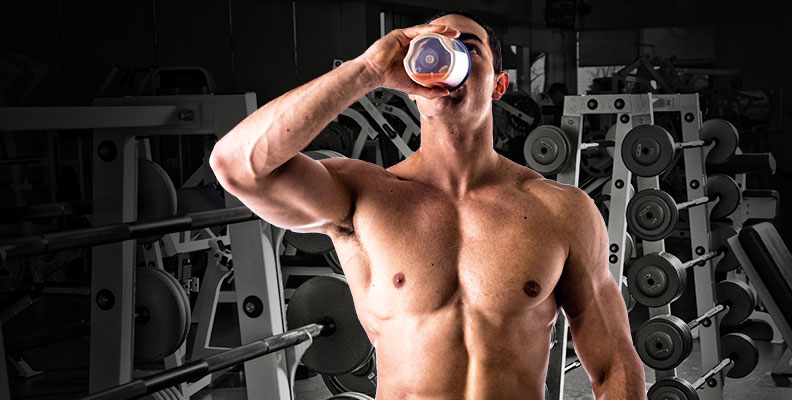 What is a Lean mass gainer and its benefits?