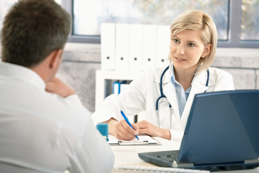 5 Signs You Need To Visit A Neurologist