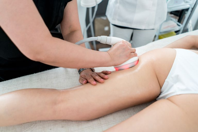 What is Cellulite and what are its remedies?