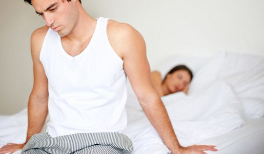 Common causes of infertility in men and women