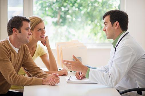 5 things you need to know before you go for an ICSI treatment