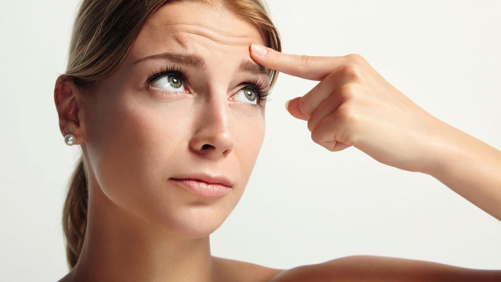Botox Side Effects Your Doctor Should Warn You About