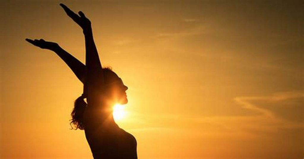 5 Lifestyle Changes to Make the IUI Successful